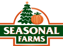 Seasonal Farms